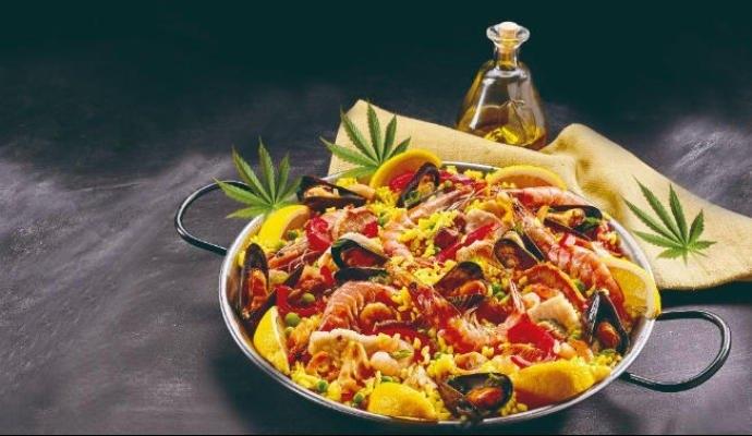paella-cannabis.jpg