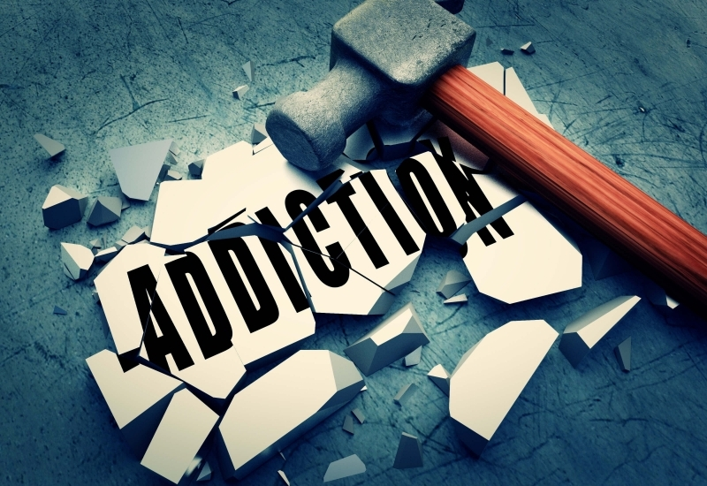 psychedelics-against-addiction(1).jpg