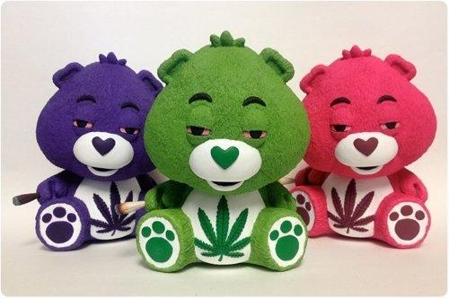 teddy-bear-cannabis.jpeg