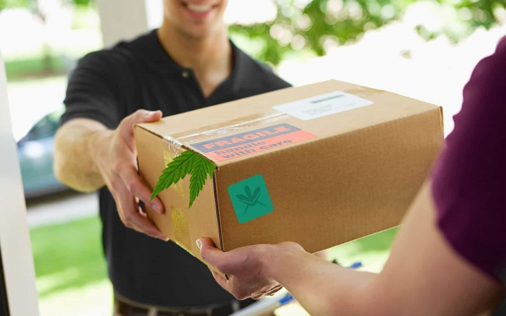 cannabis-delivery-service.jpg