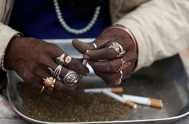 cannabis-hindu-marijuana.jpg