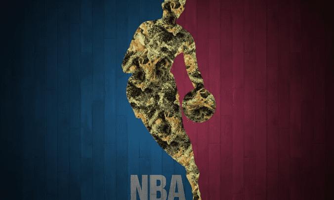 cannabis-nba.png