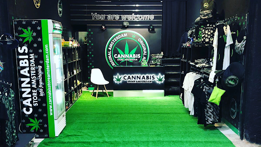 cannabis-store-amsterdam.png