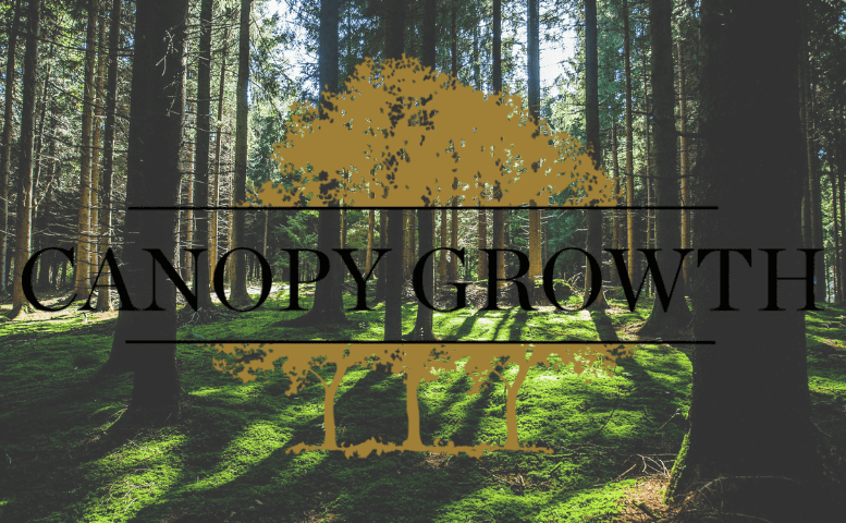 canopy-growth-closes-farms.png