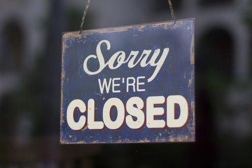 coffeshop-closed.jpg