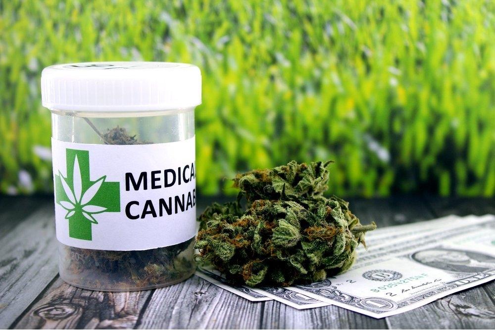 malawi-legalized-cannabis.jpg