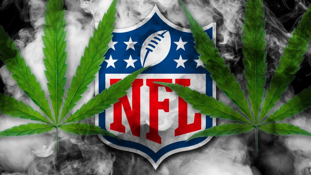 nfl-cannabis-punishment(1).jpg
