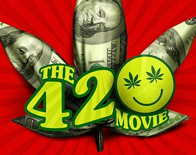 the-420-movie.jpg