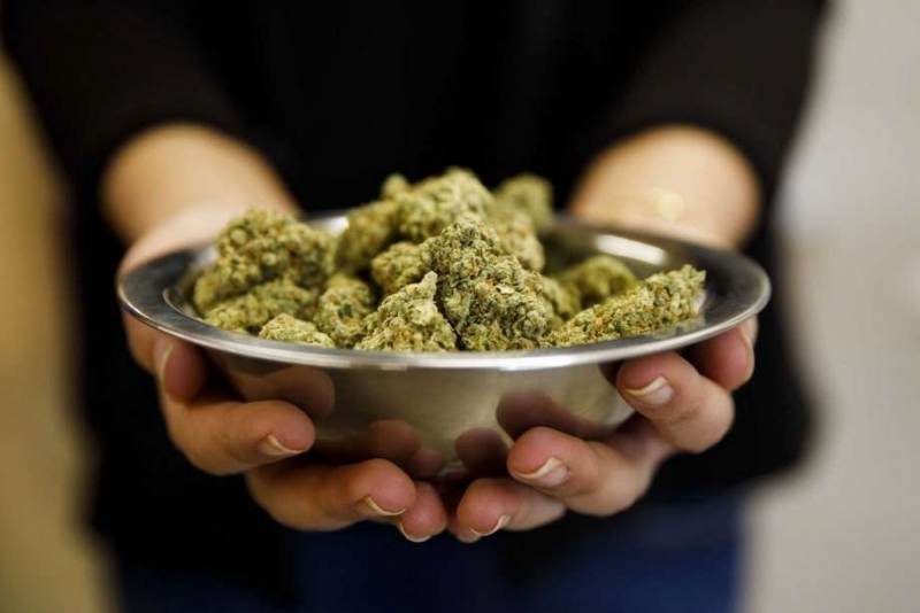 cannabis-essential-product.jpg