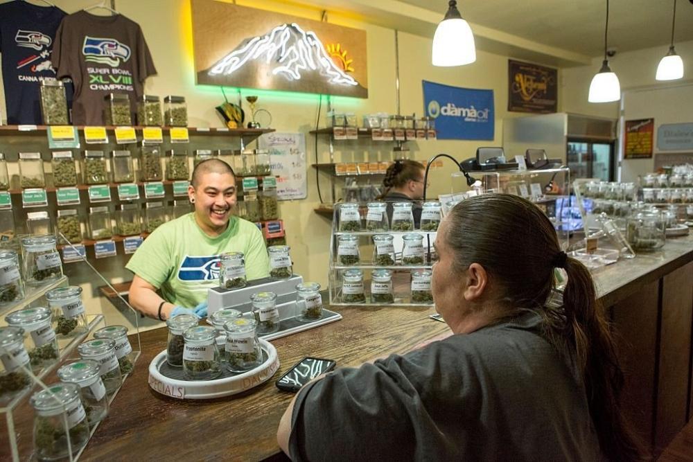 cannabis-shop-sales.jpg