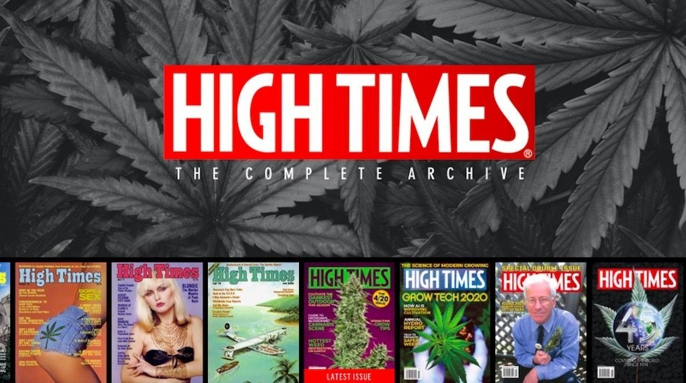 high-times-opens-archive.jpg