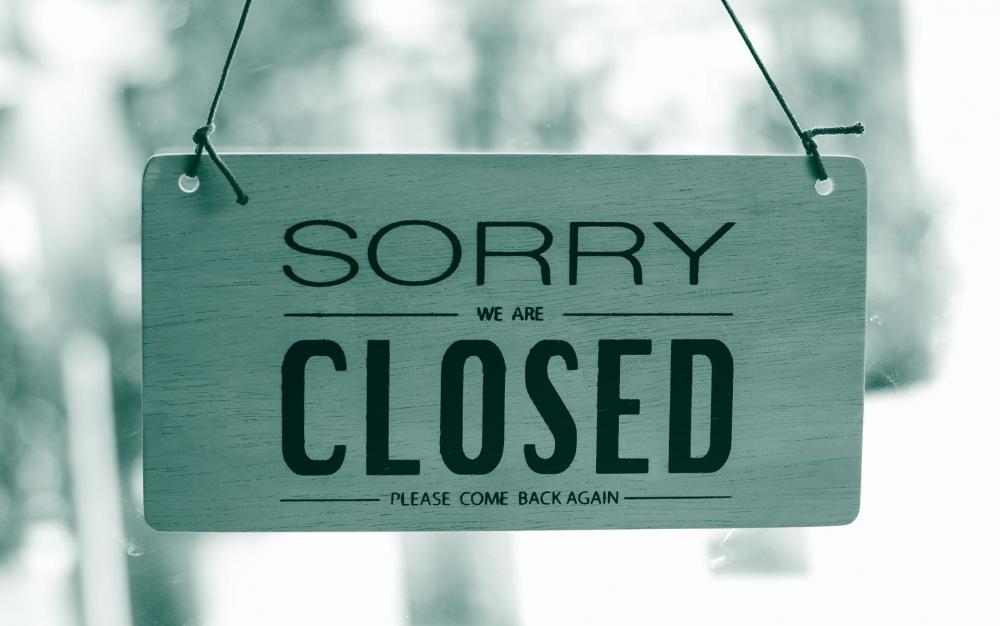 las-vegas-cannabis-shops-closed.jpg