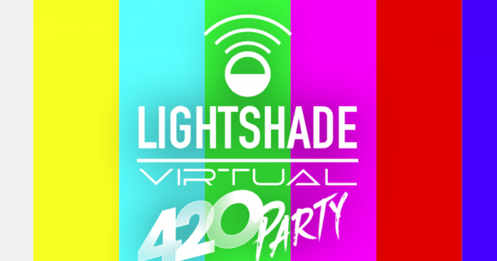 lightshade-virtual-party.png