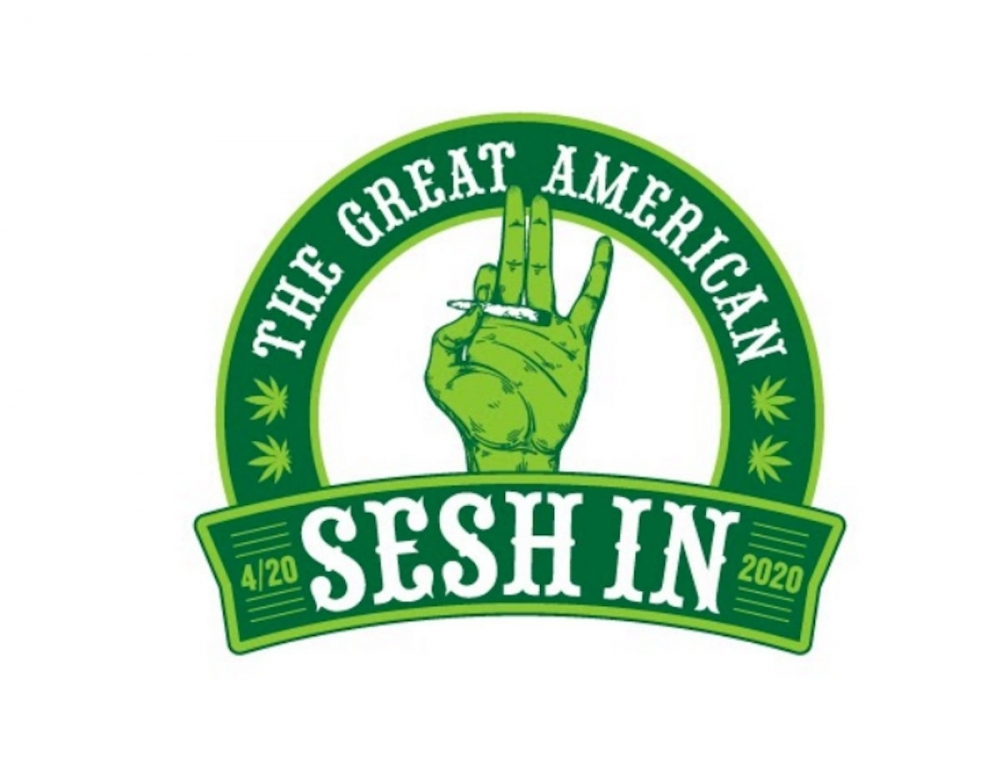 the-great-american-sesh.jpg