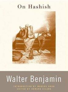 Вальтер Беньямин.jpg