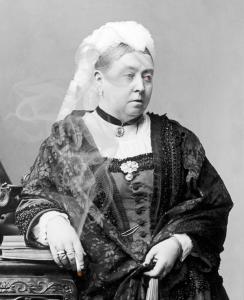 Королева Виктория.png