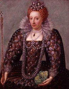 Королева Елизавета |.jpg