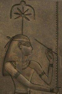 Фараон Рамзес ||.jpg