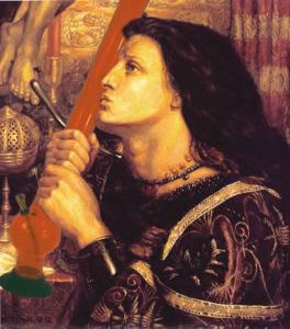 Жанна д'Арк.png