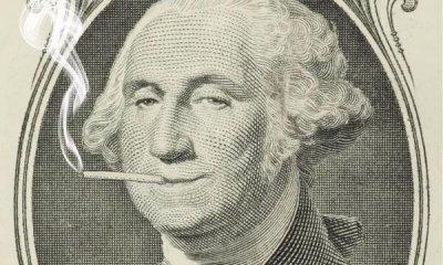 Джордж Вашингтон.jpg