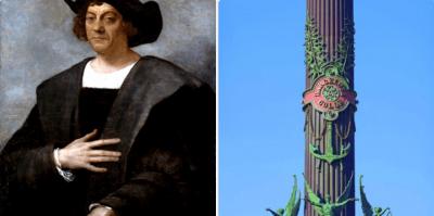 Христофор Колумб.png