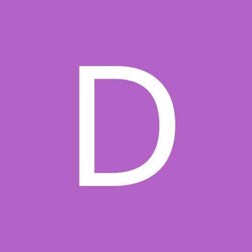 DIMbl4