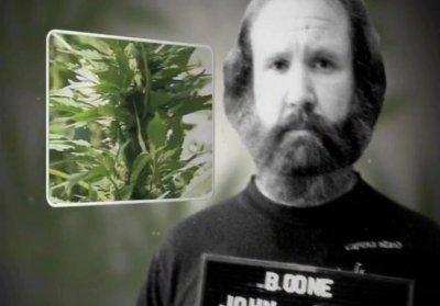 boone-arrested(1).jpg