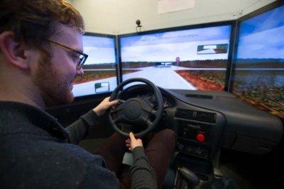 cannabis-driving-simulator.jpg