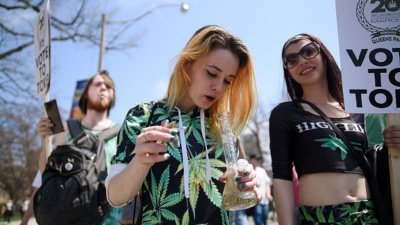 cannabis-use-teens-russia.jpeg