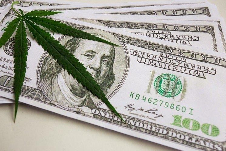 darknet-cannabis-sales.jpg