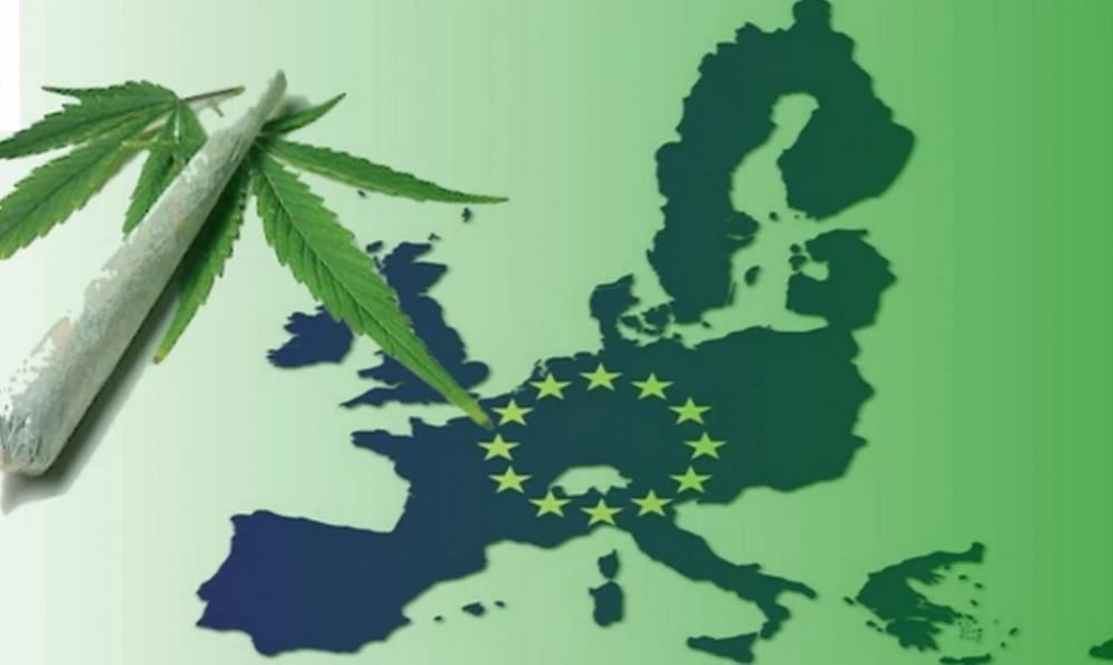 europe-cannabis.jpg