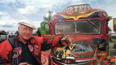 ken-psychedelics-bus(1).jpg