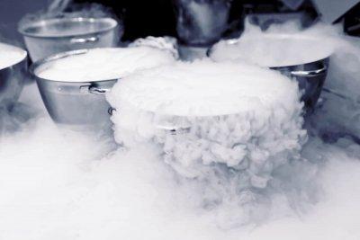 liquid-nitrogen(1).jpg