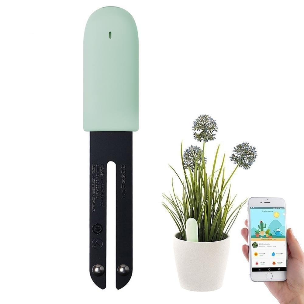Xiaomi-mijia-HHCC-Flower-care-Mi-Flora-Monitor-Digital-Plants-Grass-Soil-Water-Light-Smart-Tester.thumb.jpg.f50fb2cc6930bd7f248dcc1a4ddb7689.jpg