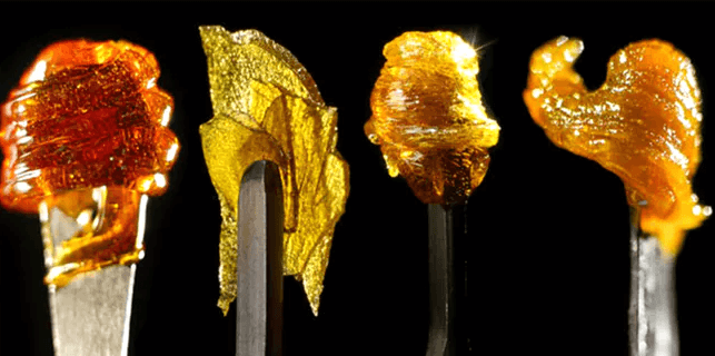 cannabis-concentrates(1).png