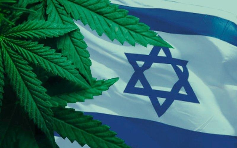 cannabis-legalize-israel.jpg