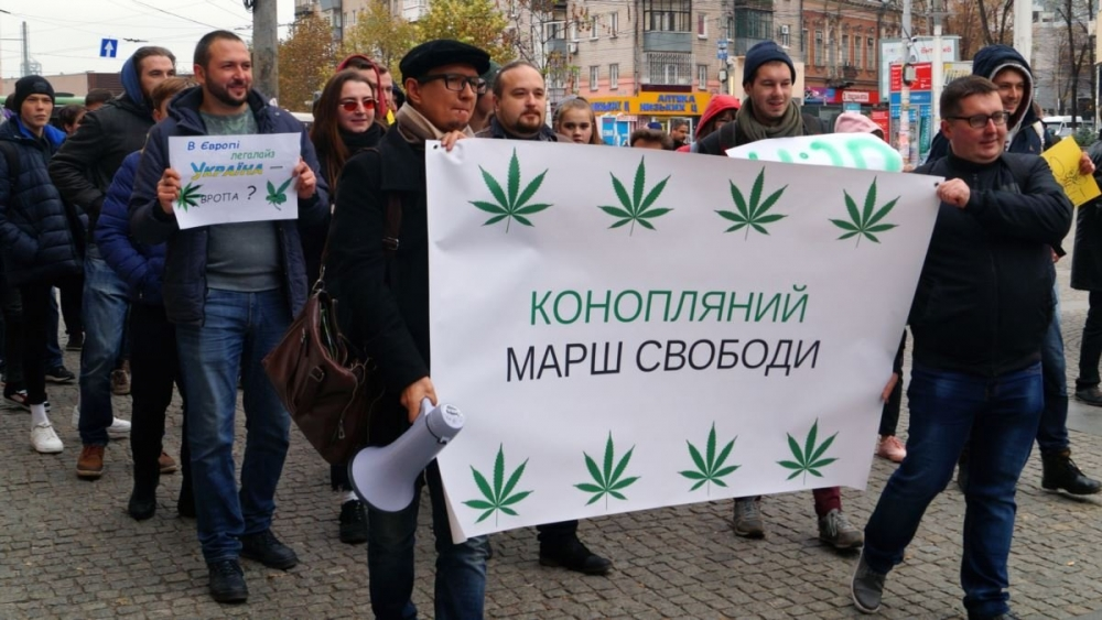 cannabis-march-activists.jpg