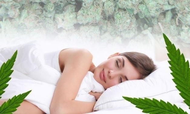 cannabis-migraine-sleep(1).jpg