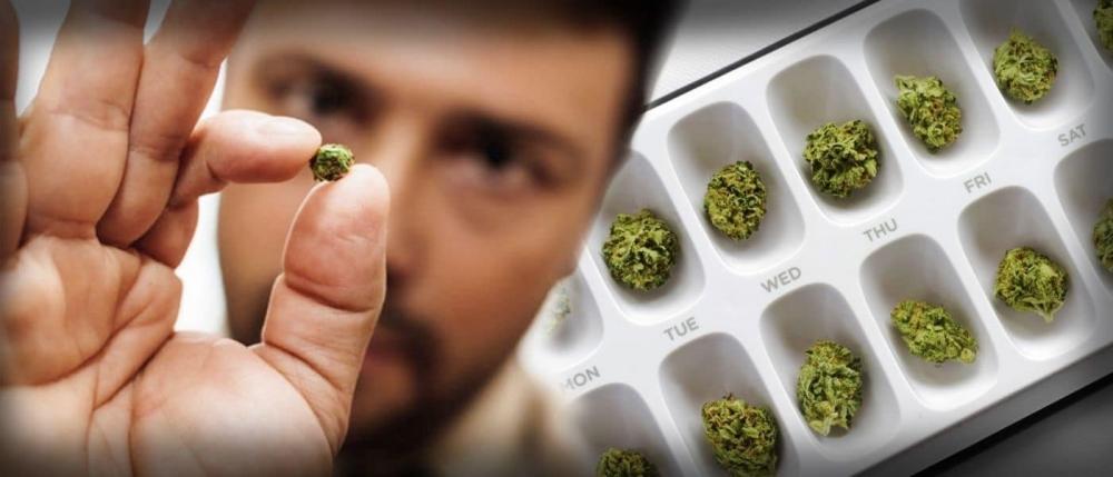 cannabis-ultra-dose.jpg