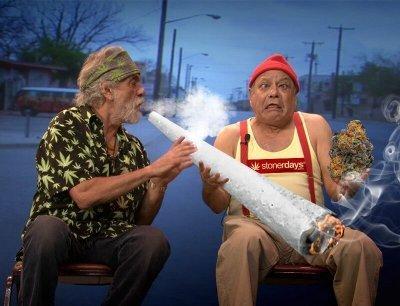 chs-smoke(1).jpeg