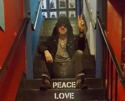 drug-bible-peace.jpg