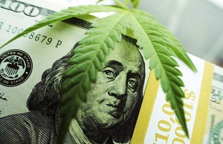 cannabis-profit(1).jpg