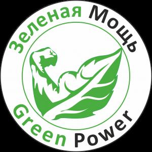 green.png.9f7deba929123c9e64ad2332faaeb16e.png