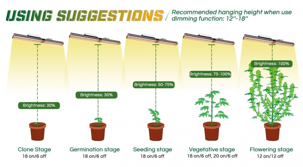 Mars_Hydro_SP3000_Indooring_growing-_grow_tips-_recommendation_height-06.thumb.jpg.3ef30b2957cf9215fcdee935d96a8bc7.jpg