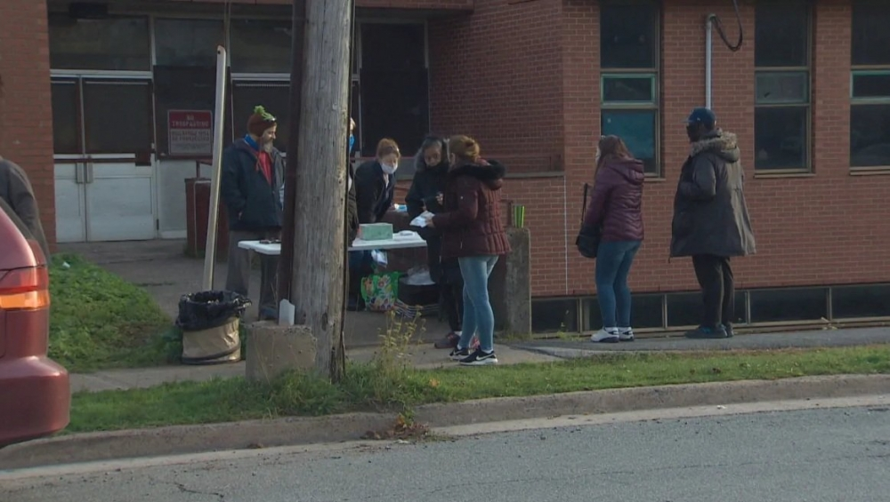 cannabis-activists-give-out.jpg
