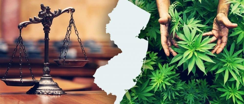 cannabis-nj-punishment.jpg