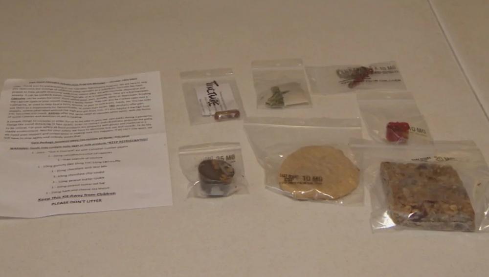 cannabis-packages.jpg