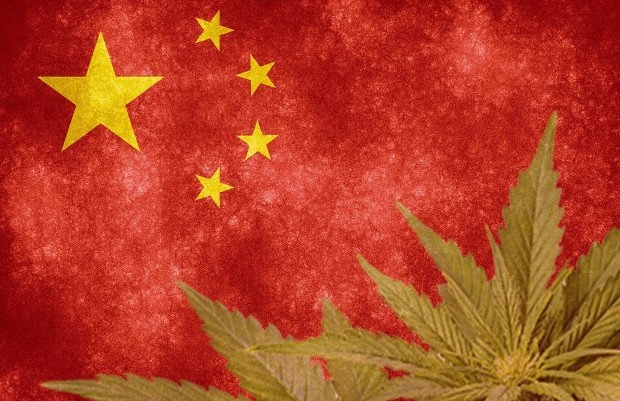 china-hemp-association.jpg