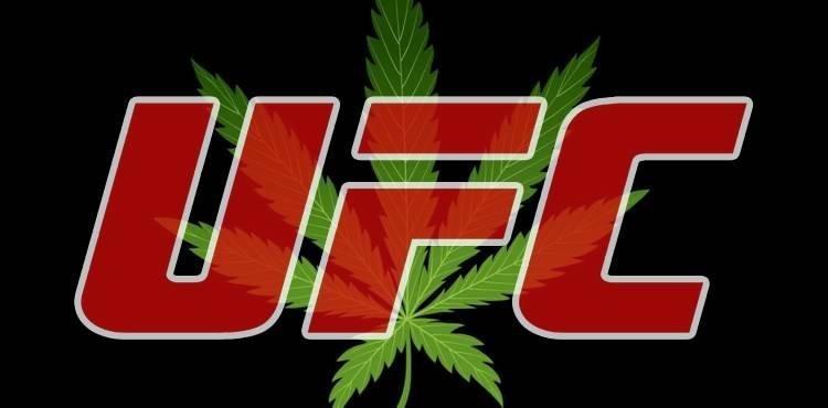 ufc-cannabis-rules.jpg