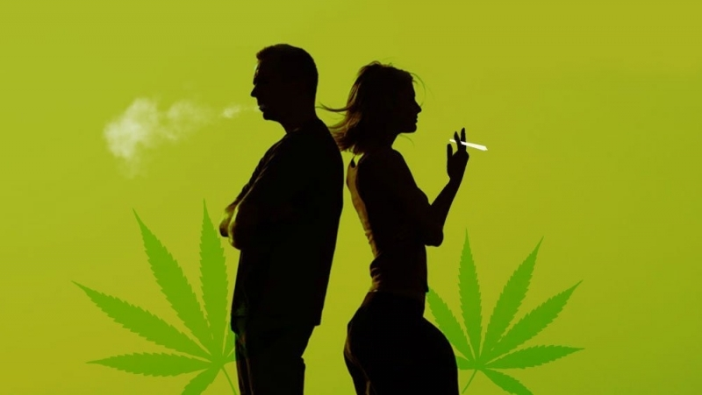 cannabis-men-women.jpg